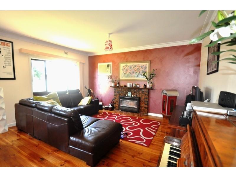 27 Rollo Street, Coburg North VIC 3058