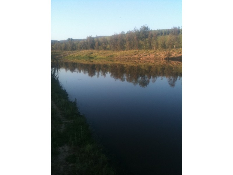 35 Minchins Road, Arthurs Creek VIC 3099