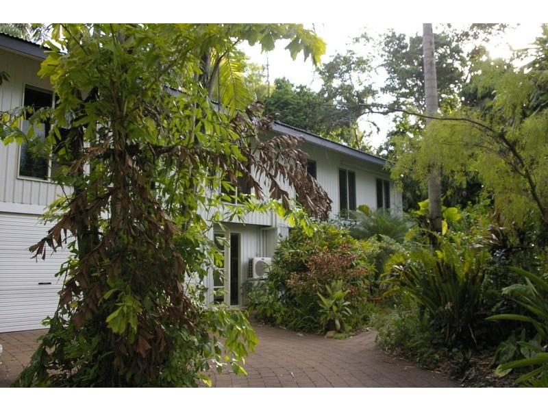 5 Artaud Place, Rapid Creek NT 0810