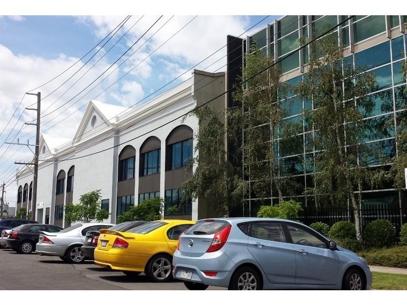 289 Ingles Street, Port Melbourne VIC 3207
