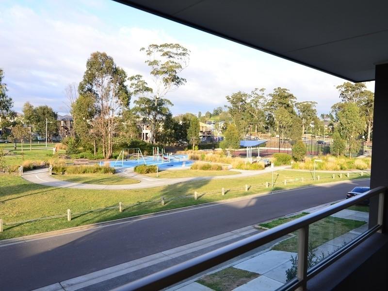 7 Edward Drive, Pemulwuy NSW 2145