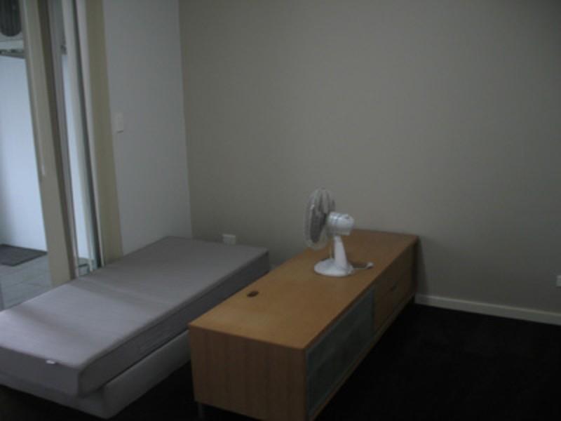 412A/503 – 507 Wattle Street, Ultimo NSW 2007