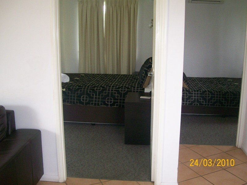 73 Illawong Drive, South Mackay QLD 4740