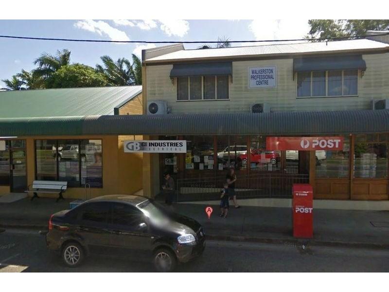 Level 1/11 Dutton Street, Walkerston QLD 4751