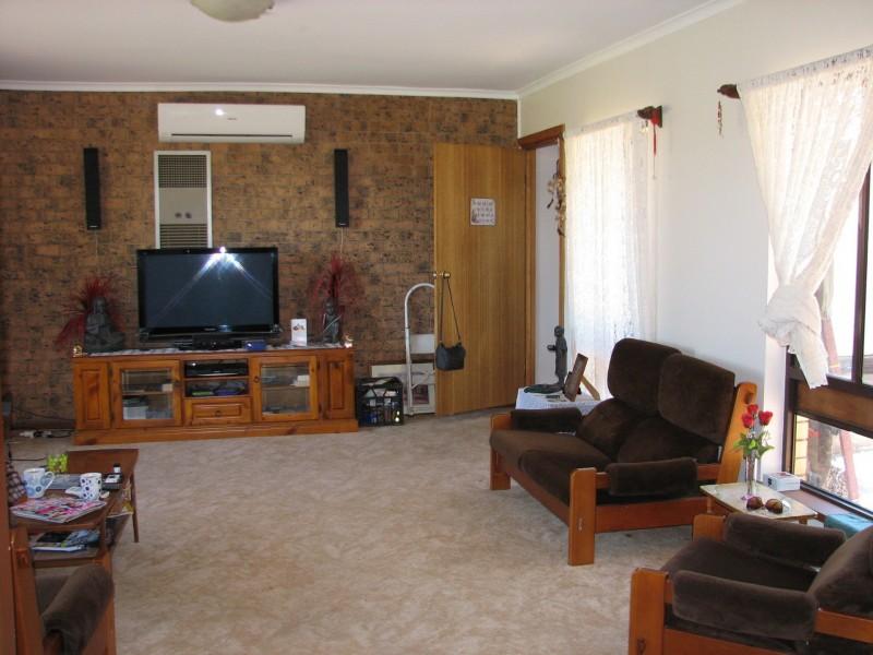 434 Rosenzweig Road, Frayville SA 5238