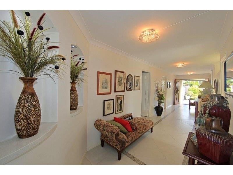 191 Woongarra Scenic Drive, Bargara QLD 4670