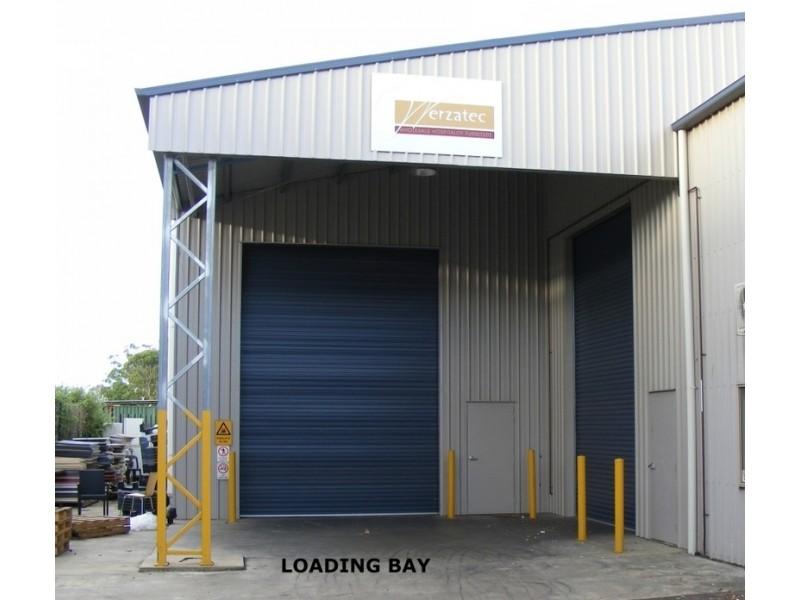 39 Steptoe Street, Bundaberg East QLD 4670