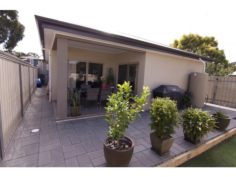 28A Haven Road, Aberfoyle Park SA 5159