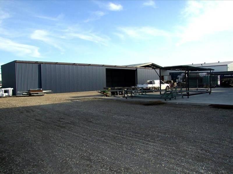 108 Bennu Circuit, Albury NSW 2640