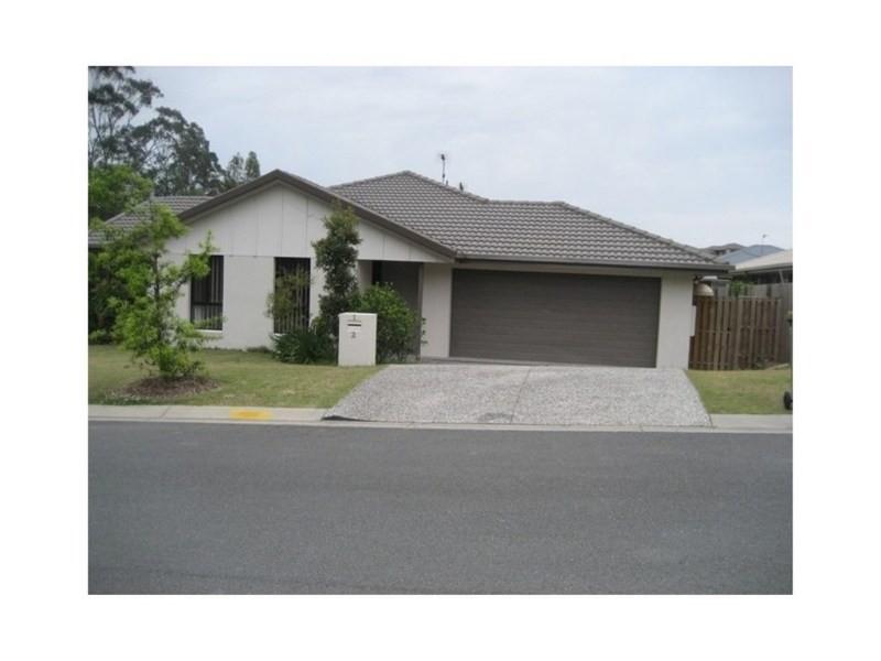 1/2 Murray Circuit, Upper Coomera QLD 4209