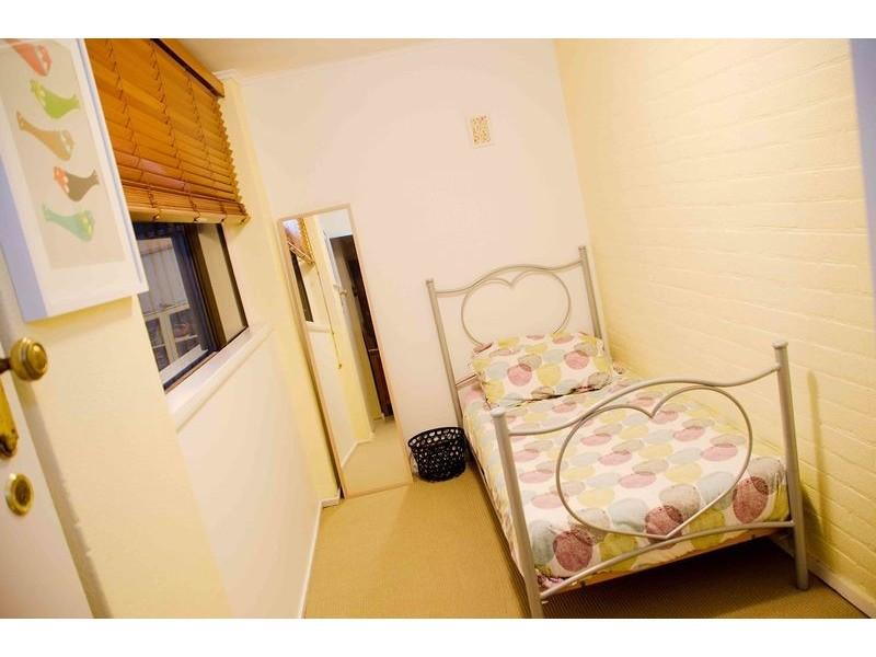 43 Capper Street, Camden Park SA 5038