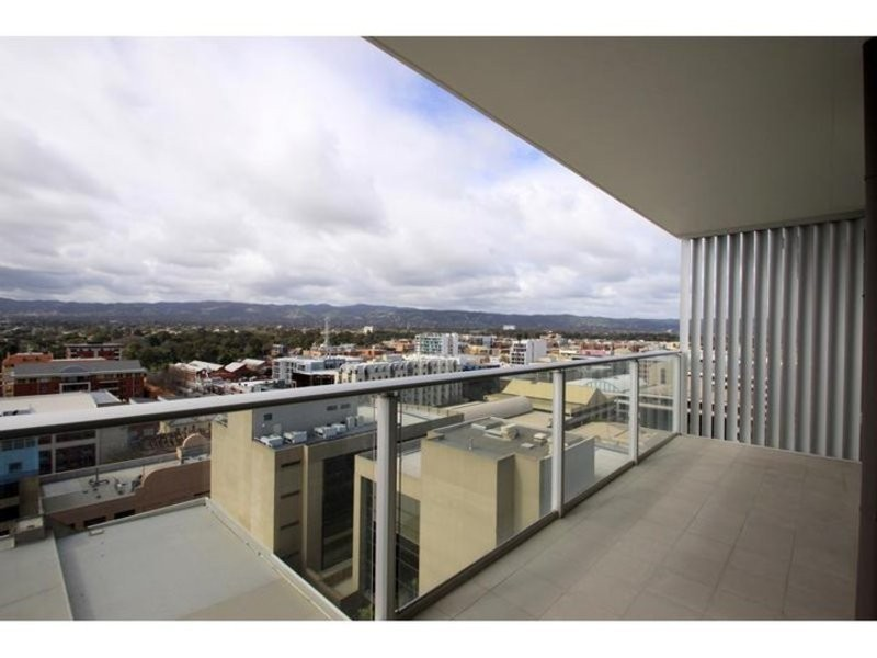 1205/20 Hindmarsh Square, Adelaide SA 5000