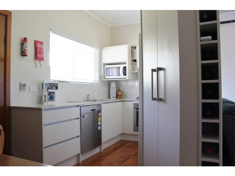 3/10 Kuranda Crescent, Kotara NSW 2289