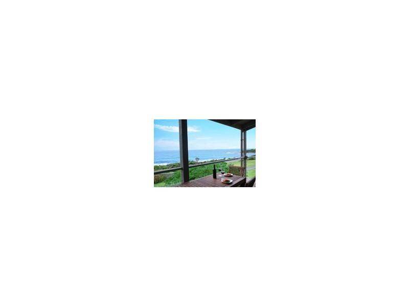 5/5230 Great Ocean Road, Wongarra VIC 3221