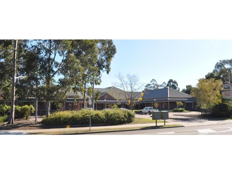 42 Maxwell Place, Abbotsbury NSW 2176
