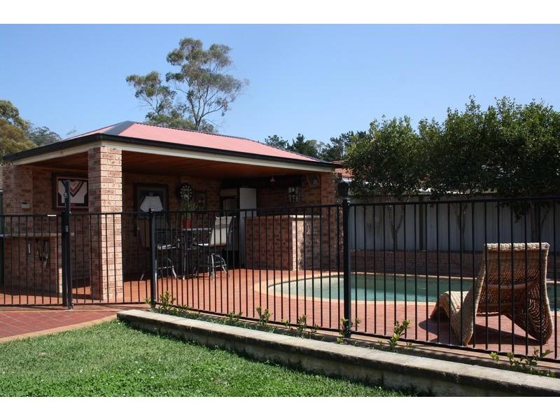 50 Province Street, Abbotsbury NSW 2176
