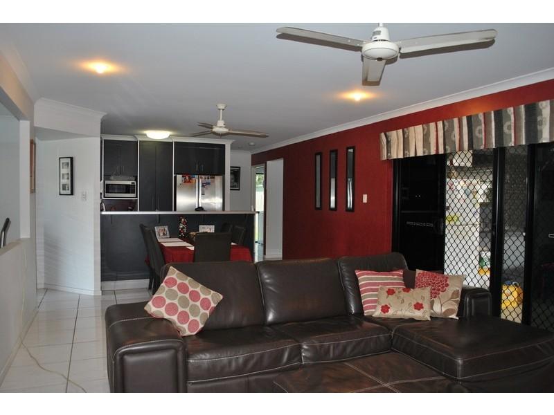 31 Livistonia Street, Andergrove QLD 4740