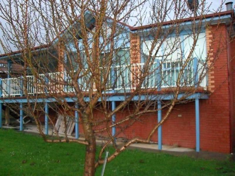 19 Campbell Court, Apollo Bay VIC 3233