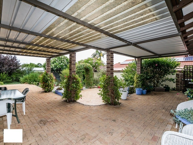 89 Buckingham Road, Swan View WA 6056