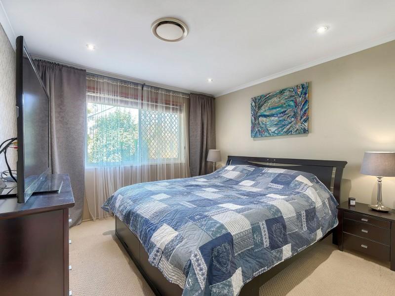 11 Ironbark Crescent, Camira QLD 4300