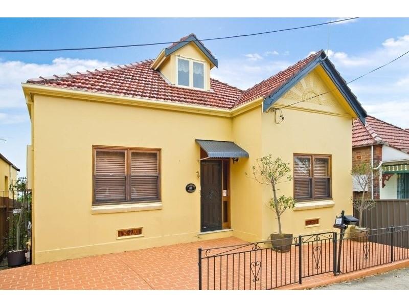 30A Leichhardt Street, Leichhardt NSW 2040