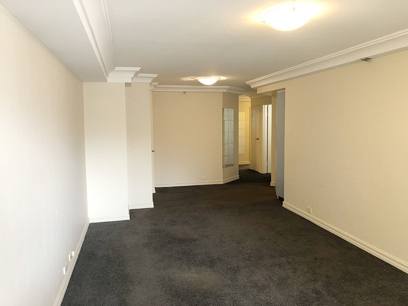 1503/361 Sussex Street, Sydney NSW 2000