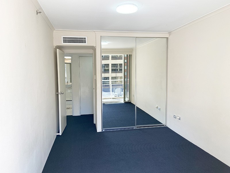18/569 George Street, Sydney NSW 2000