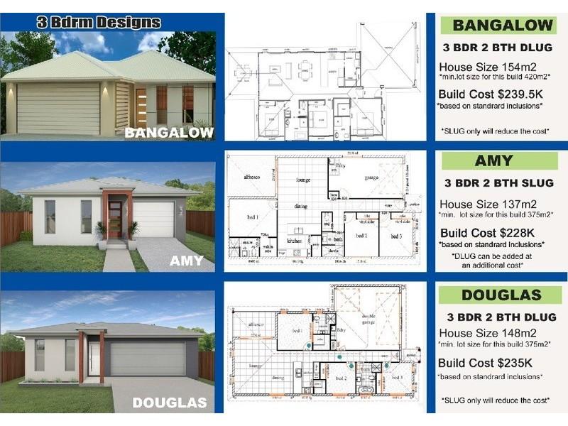 Andergrove QLD 4740