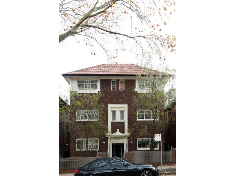 4/166 Queen Street, Woollahra NSW 2025