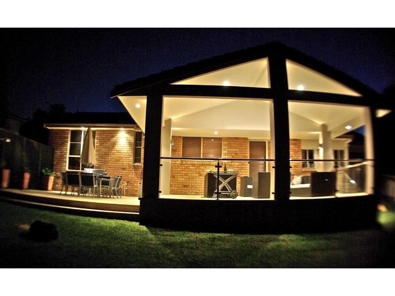 40 Cullen Drive, Kiama Downs NSW 2533