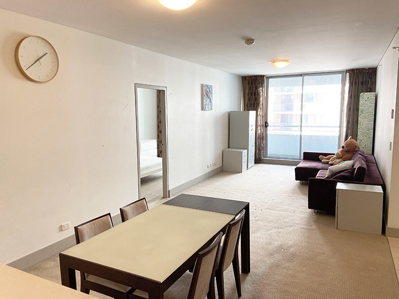 A909/339 Sussex Street, Sydney NSW 2000