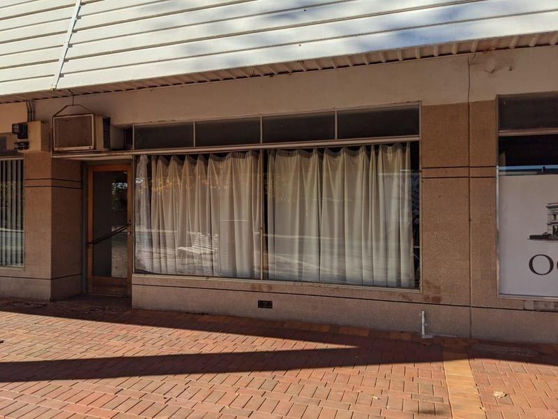 26 Tapio Street, Dareton NSW 2717