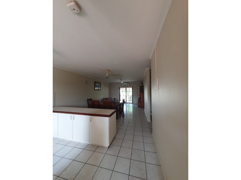 19/165 McMillans Rd, Millner NT 0810