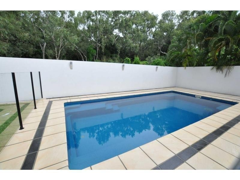 40 Starboard Circut, Shoal Point QLD 4750