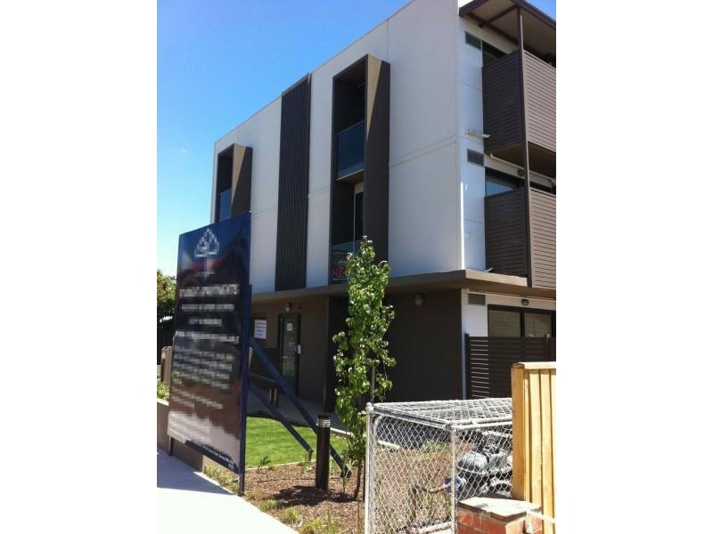 405/1 Wellington Road, Box Hill VIC 3128