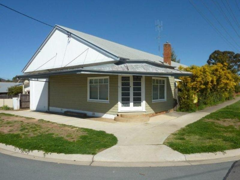 28 Meredith Street, Queanbeyan NSW 2620