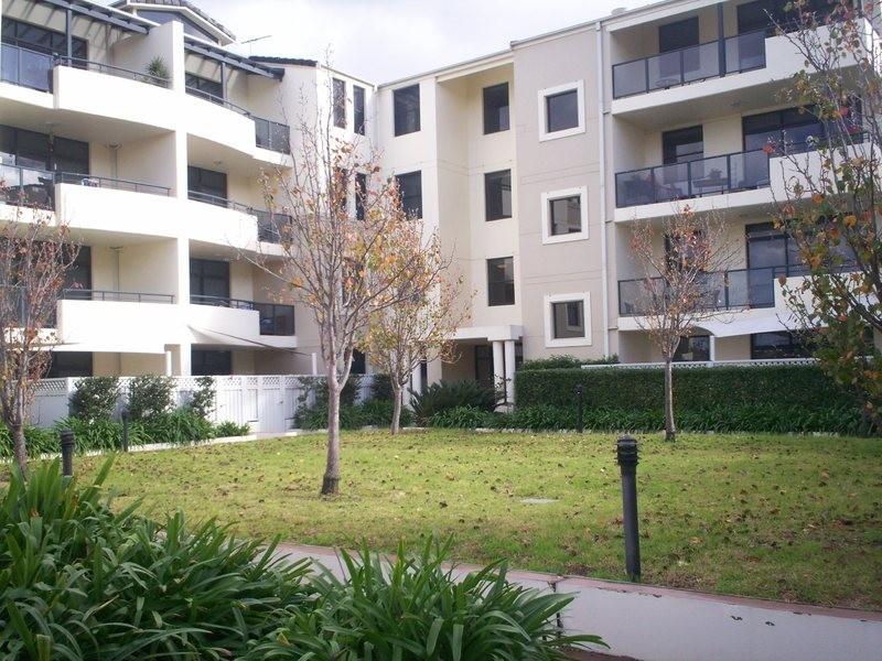 4 Bechert Road, Abbotsford NSW 2046