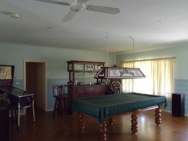 2085 Drouin Korumburra Rd, Poowong VIC 3988