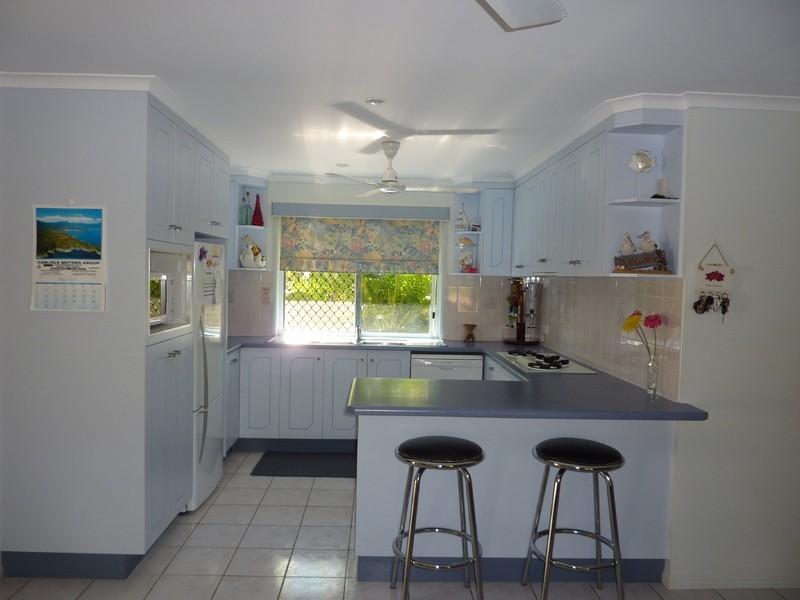 20 Emperor Drive, Andergrove QLD 4740