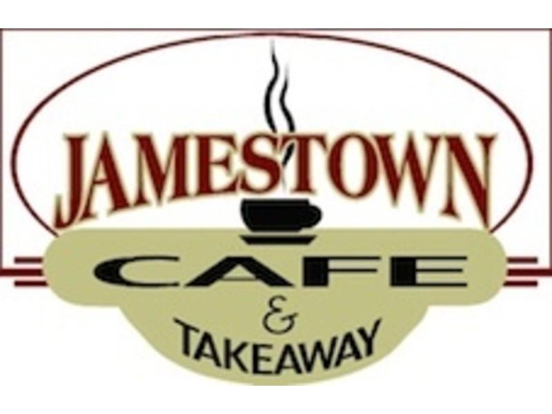69-71  Ayr Street, Jamestown SA 5491