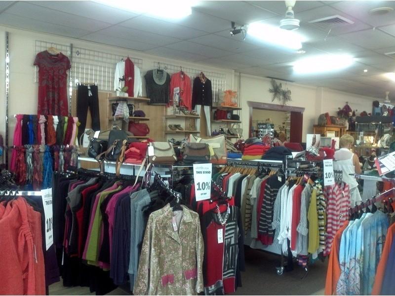 13 Wallace Street, Macksville NSW 2447