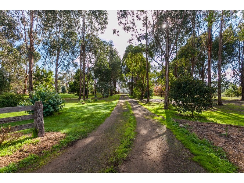 1230 Birregurra-Deans Marsh Road, Deans Marsh VIC 3235