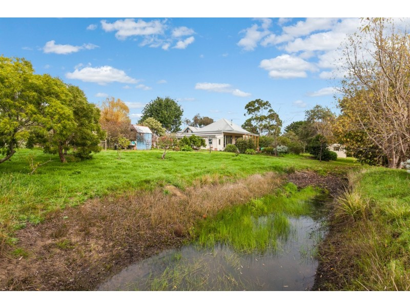 2251 Winchelsea – Deans Marsh Road, Deans Marsh VIC 3235