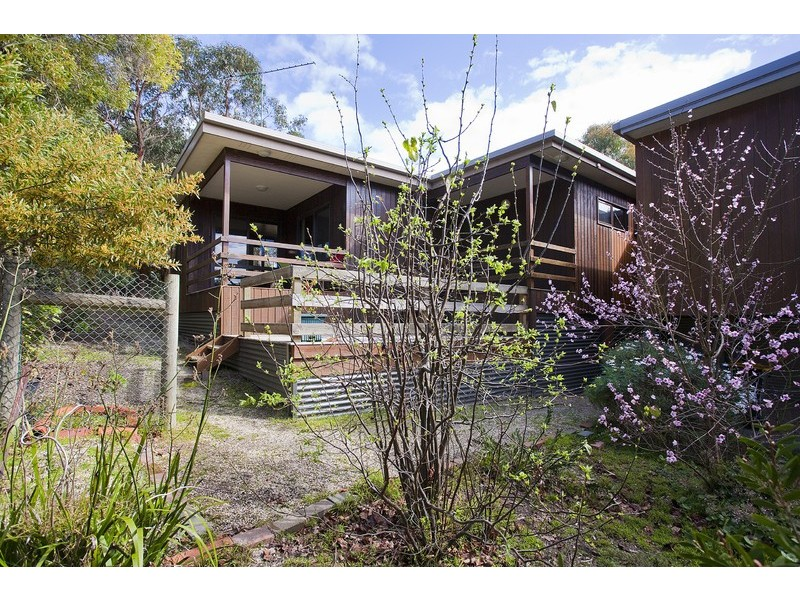 56  Boyd Avenue, Aireys Inlet VIC 3231