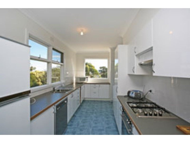 1 Pearse Road, Aireys Inlet VIC 3231