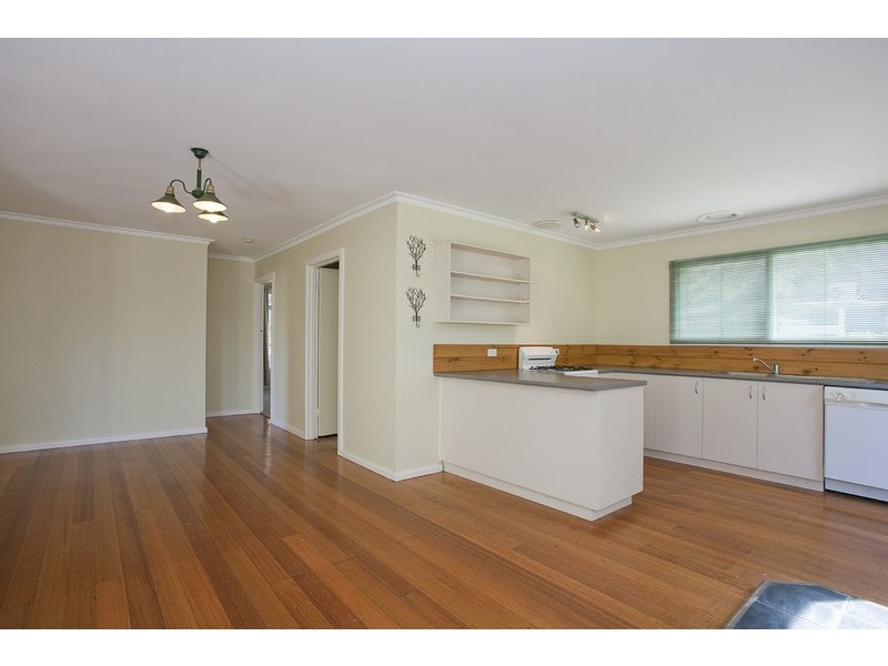 1 Anderson Street, Aireys Inlet VIC 3231