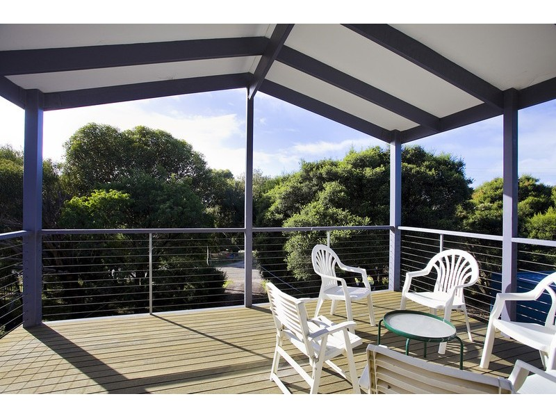 17 Alice Street, Aireys Inlet VIC 3231