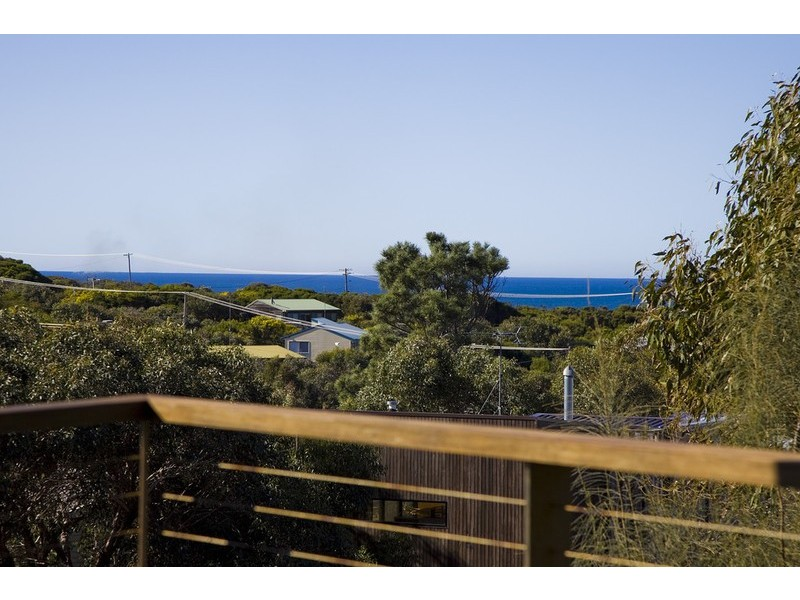 7 Erica Court, Aireys Inlet VIC 3231