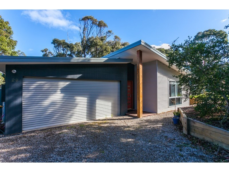 29 Aireys Street, Aireys Inlet VIC 3231
