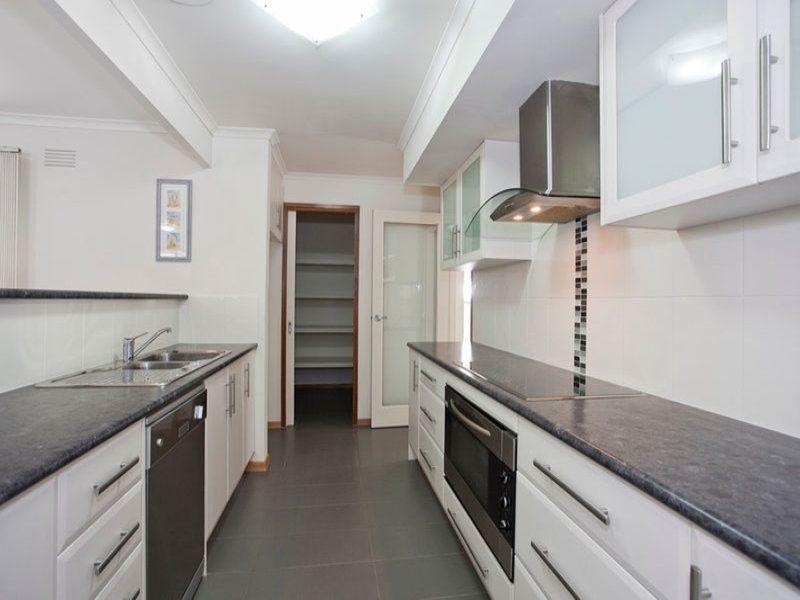 50 Jackson Street, Anglesea VIC 3230